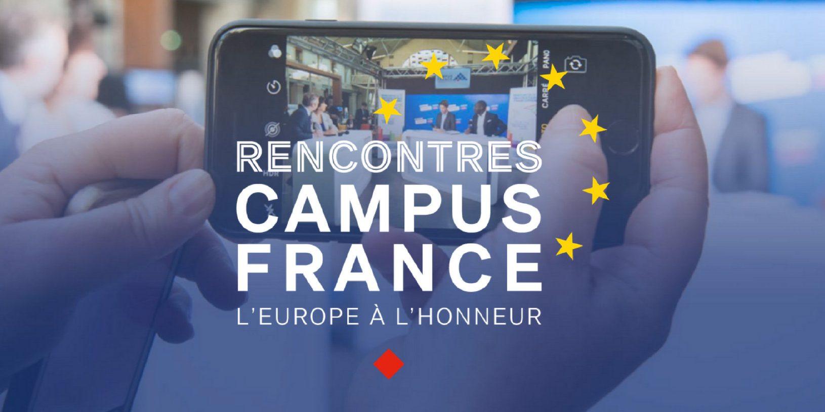 2èmes Rencontres Windustry France