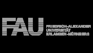Friedrich–Alexander University Erlangen–Nürenberg