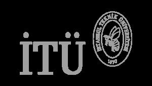 Istanbul Technical University (ITU)