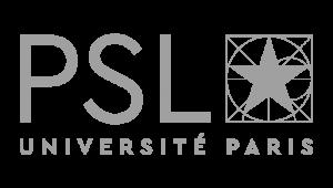 PSL (Paris Sciences & Lettres)