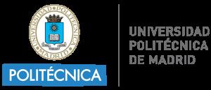 Universidad Politécnica de Madrid (UPM)