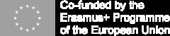 europe_cofunded